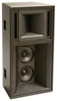 SLS Audio 2806H