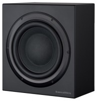 Bowers & Wilkins CTSW15