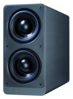 Q Acoustics 2070S