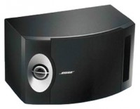 Bose 201 Direct/Reflecting