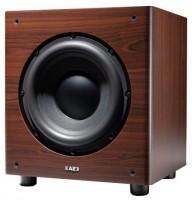 Acoustic Energy Neo V2 Sub