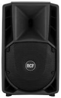RCF ART 408-A