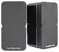 Cambridge Audio Min 20