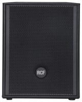 RCF ART 902-AS