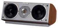 Audiovector Si C Avantgarde