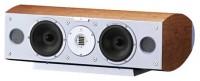 Audiovector SR 6 C Avantgarde Arrete SE