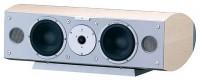 Audiovector SR 6 C Signature SE