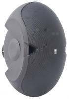 Eurosound EG-26