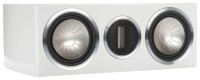 Monitor Audio Gold GXC150