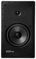 Polk Audio VS-625RT