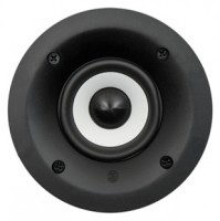 SpeakerCraft Profile CRS3