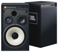 JBL 4312 E