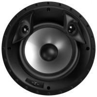 Polk Audio 80F/X-RT