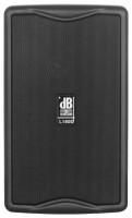 dB Technologies L 160D