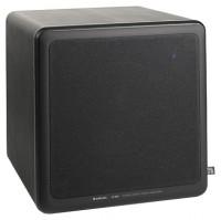 Audio Pro Living LV-SUB