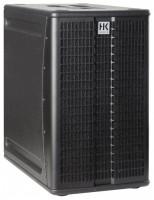 HK Audio E 110 Sub