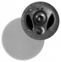 Polk Audio 500-LS