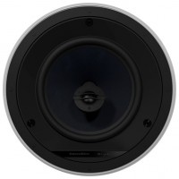 Bowers & Wilkins CCM684
