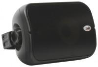 PSB CS500