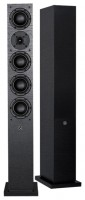 System Audio SA aura 50