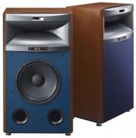 JBL Studio Monitor 4365