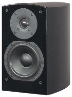 Peachtree Audio D5