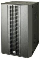 HK Audio L Sub 2000 A