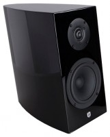 Gato Audio PM-2