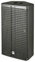 HK Audio L5 112 X