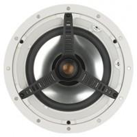 Monitor Audio CT280
