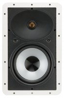 Monitor Audio WT280