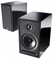 Acoustic Energy 3-Series 301
