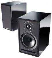 Acoustic Energy 3-Series 301
