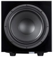System Audio SA saxo sub 10