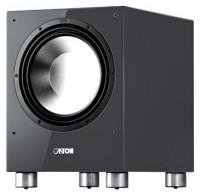 Canton SUB 1200 R