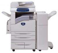 Xerox WorkCentre 5225 Copier/Printer/Scanner