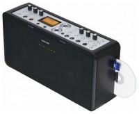 Tascam BB-1000CD