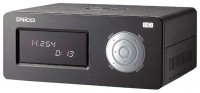 DVICO HD M-6500
