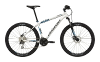 Cannondale Trail 29 6 (2015)