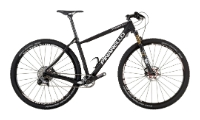 Pinarello Dogma XC 7.7 XTR 2x11 Red Power HP 27 (2015)