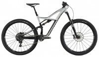 Specialized Enduro Expert Carbon 29 (2015)