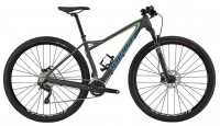Specialized Fate Comp Carbon 29 (2015)