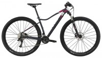 Specialized Jett Expert 29 (2015)