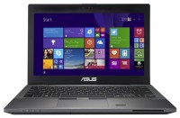 ASUS PRO ADVANCED BU201LA