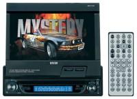 Mystery MMTD-9104