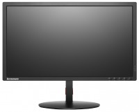 Lenovo ThinkVision T2424p