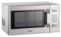 Samsung CM1089A