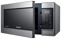 Samsung ME83MRTQS