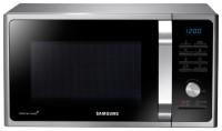 Samsung MG23F302TQS
