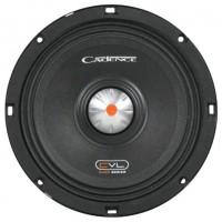 Cadence CVLM-68